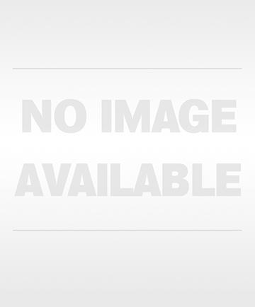 Lavender Tulip Oval Runner 16'' x 54''
