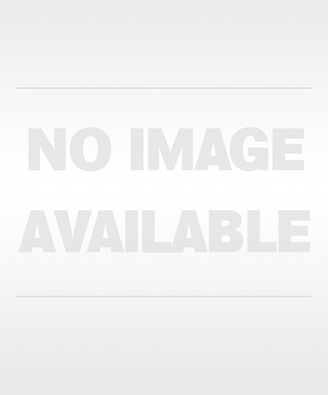 MOPAR- HEMI POWERED Tin Sign
