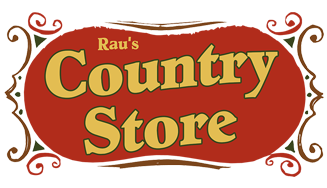 Raus Country Store